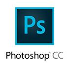 photoshop-cc-logo-icon