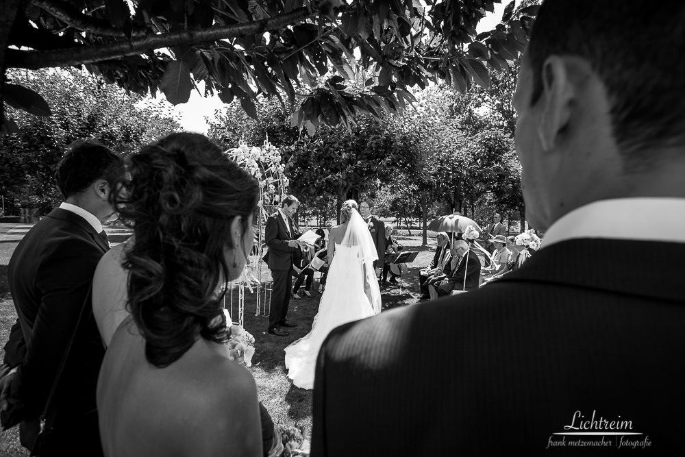 frank_metzemacher_photography-9009