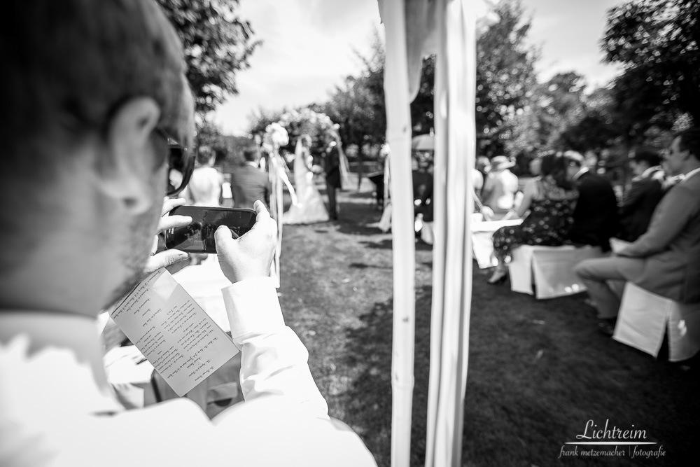frank_metzemacher_photography-9087