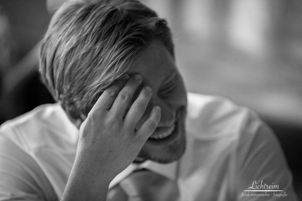frank_metzemacher_photography-9408