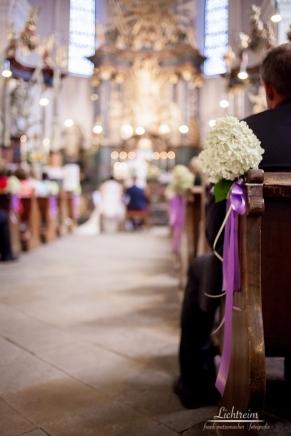 Hochzeitsfotograf Solingen Düsseldorf