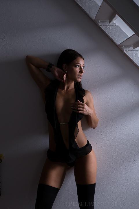 Kristina Uhrinova original Bild