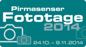 Fototage Pirmasens