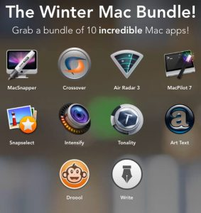 winterbundle