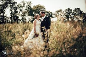 Hochzeitsfotograf Neuss Grevenbroich