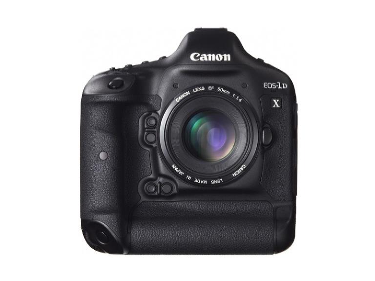 Canon 1D X - Fotograf Köln