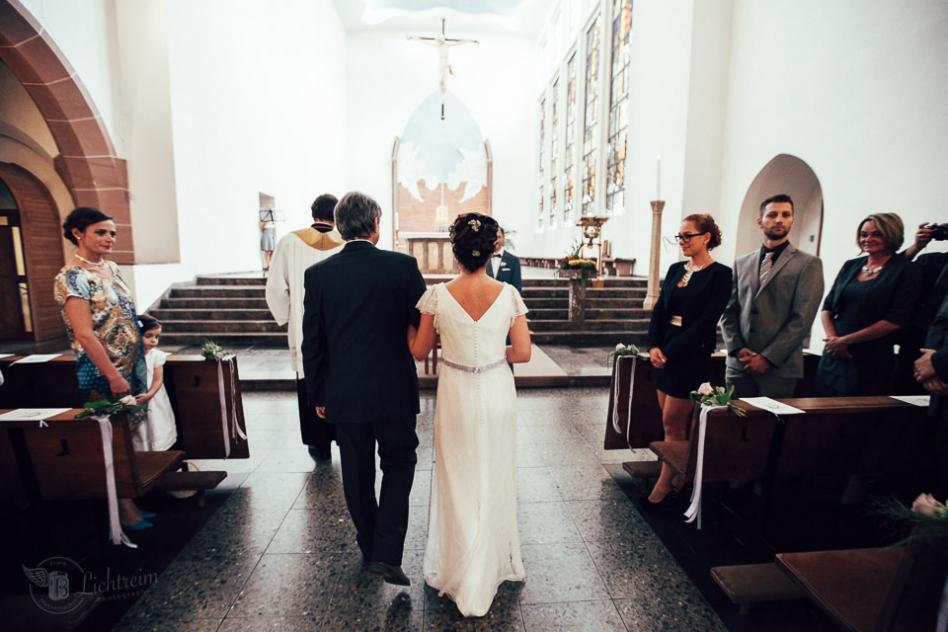 Hochzeitsfoto Köln Zollstock