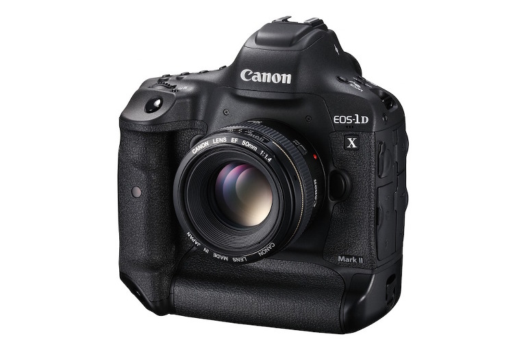 Fotograf Köln Canon 1D X MKII