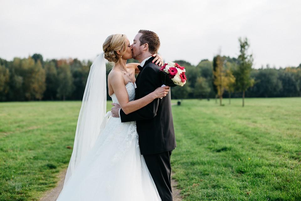 Hochzeitspaarshooting Köln