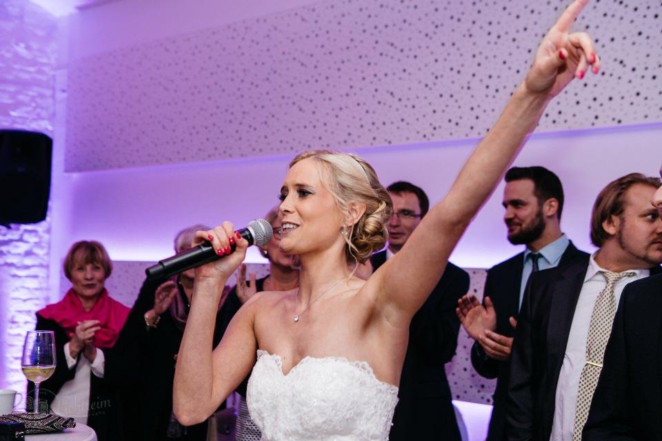 Hochzeitsband Köln