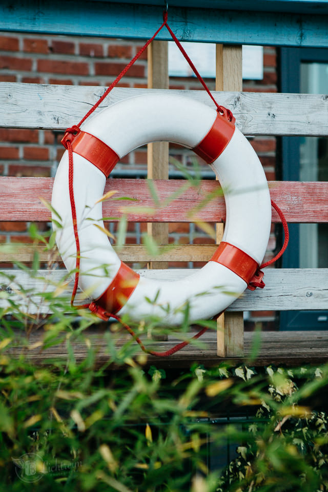 Hochzeitsbilder Neuss Hafenliebe