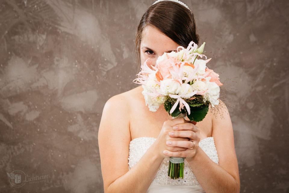 Hochzeitsbilder Party Neuss