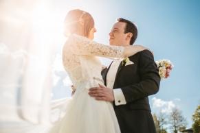 Hochzeitsbilder Bergisch Gladbach