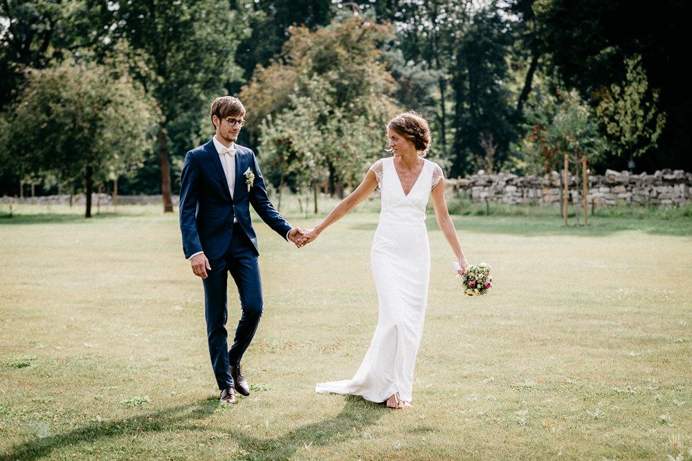 Hochzeitsfotograf Braunschweig Paarshooting