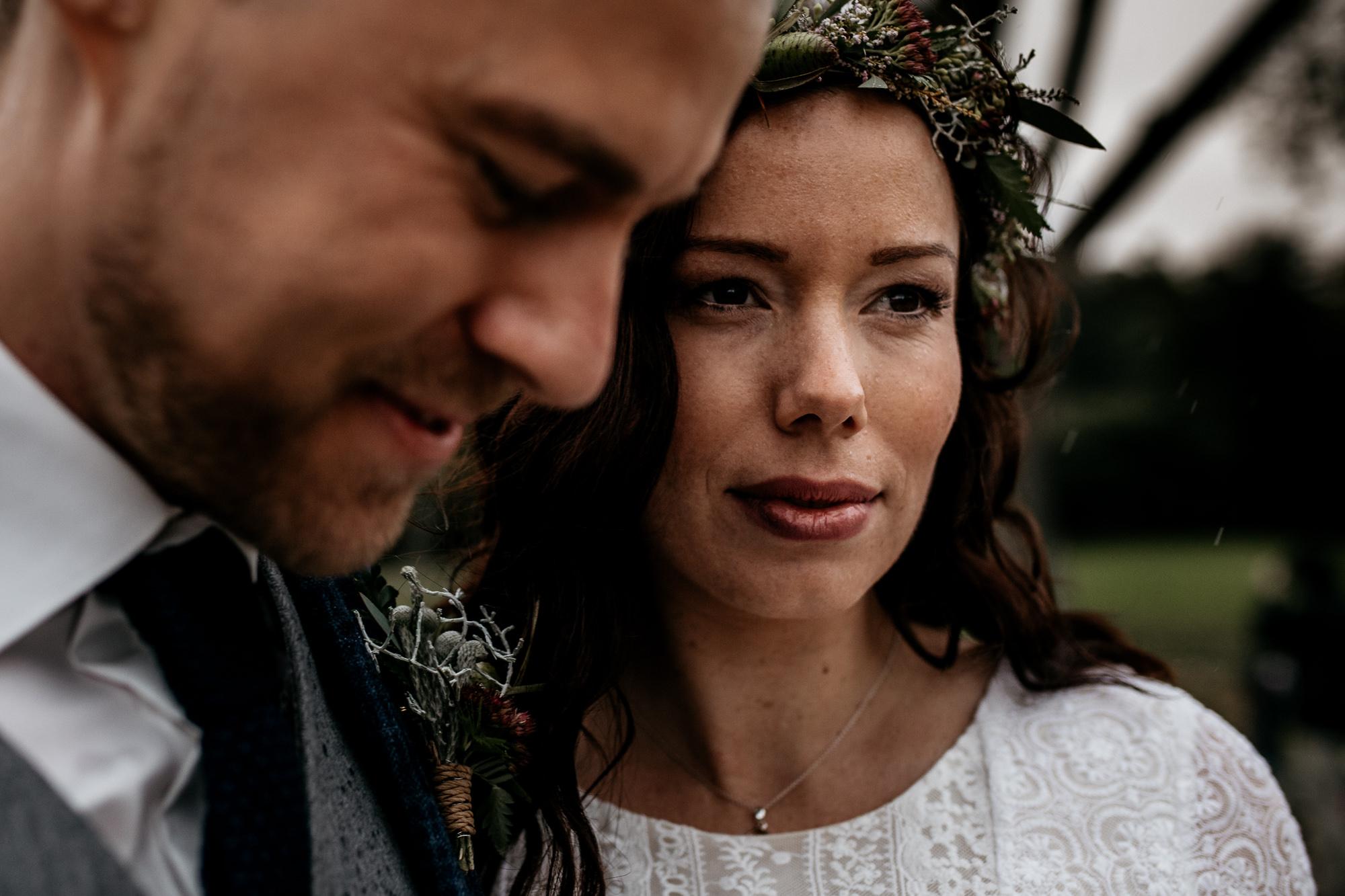 Hochzeitsfotograf Köln Paarshooting