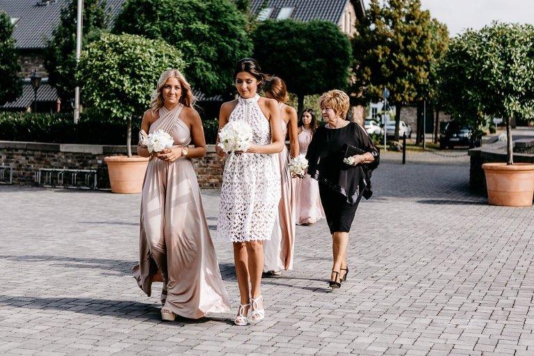 Hochzeitsfotograf Miel Swistal