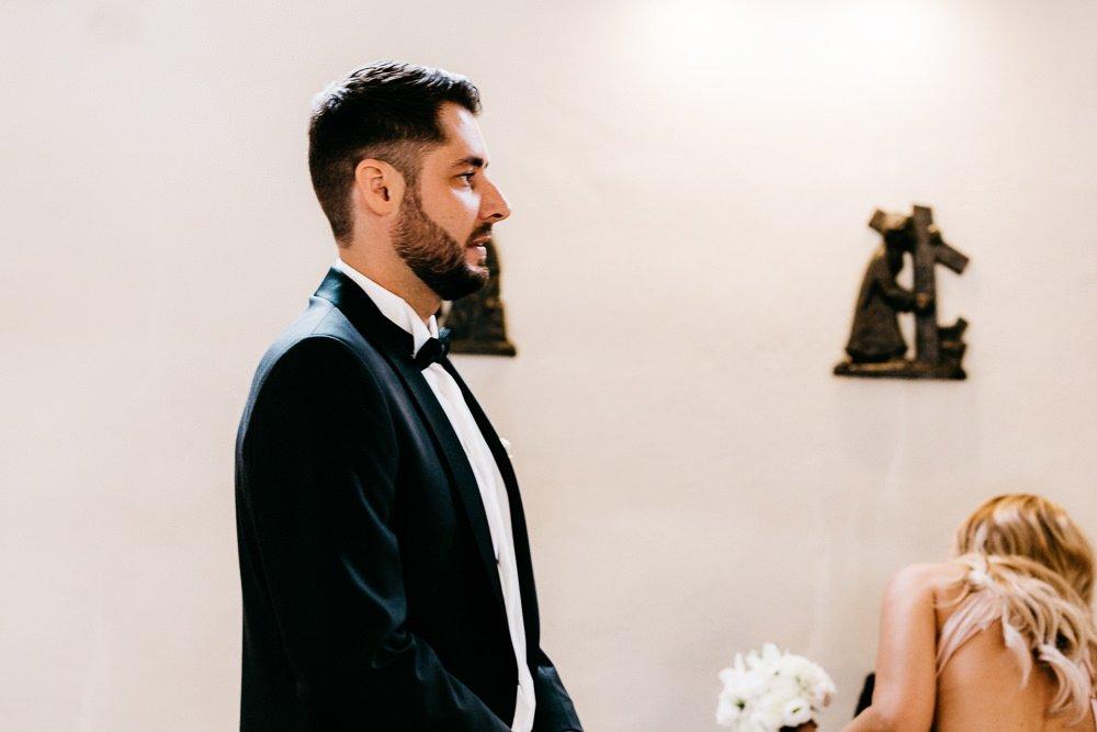 Hochzeitsbilder Miel Fotograf Köln