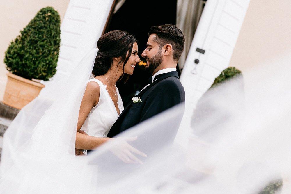 Hochzeit in Swisttal