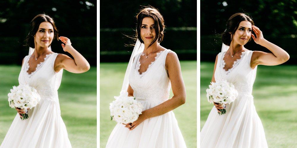 Hochzeitsfotograf Bonn