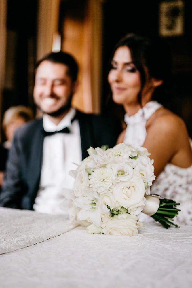 Hochzeitsfotograf Swisttal