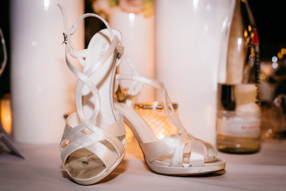 Hochzeitsfotograf Miel