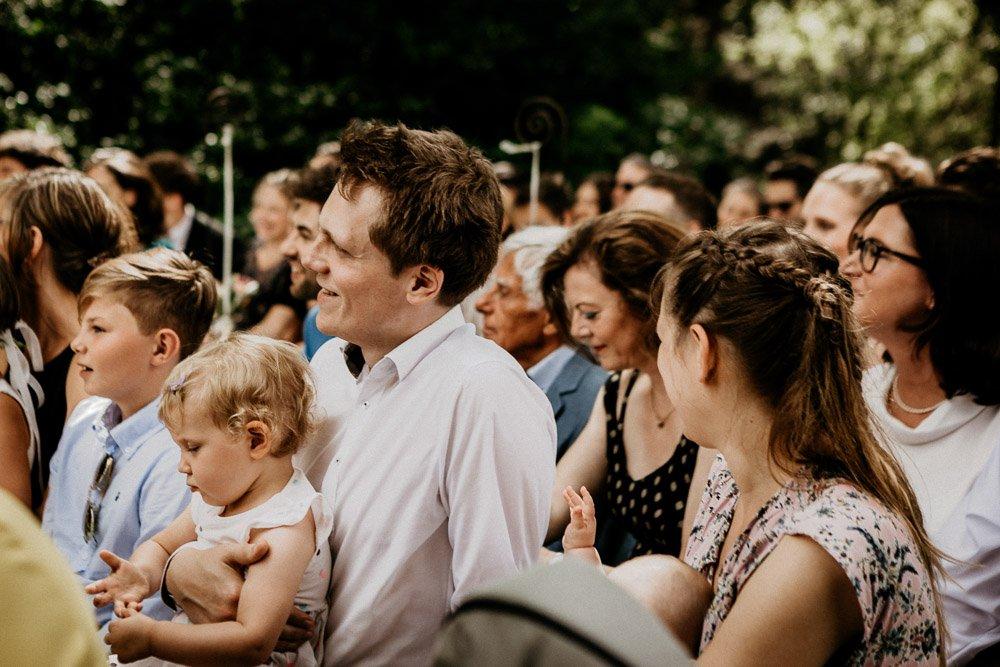 Hochzeitsfotograf Andernach Freie Trauung