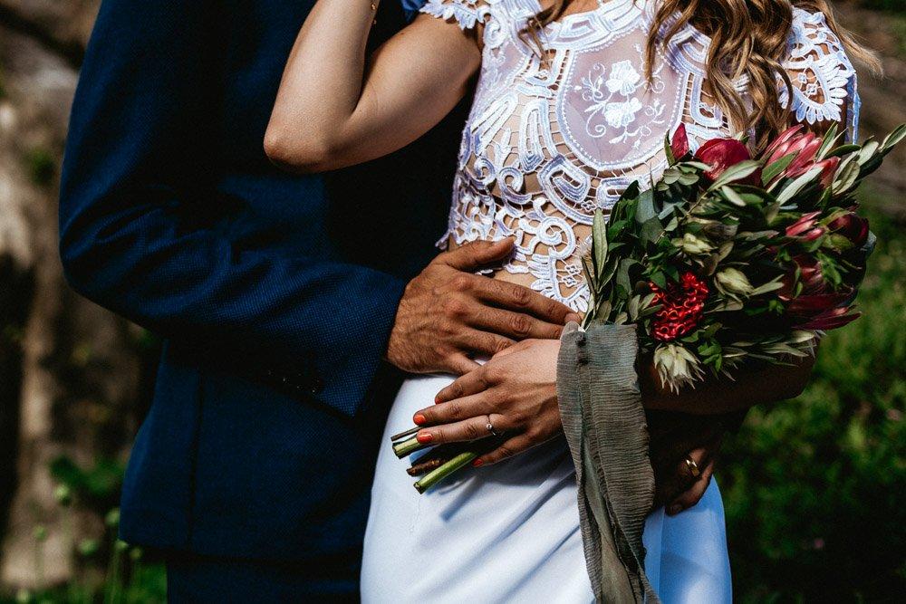 Hochzeitsfotograf Andernach Paarshooting