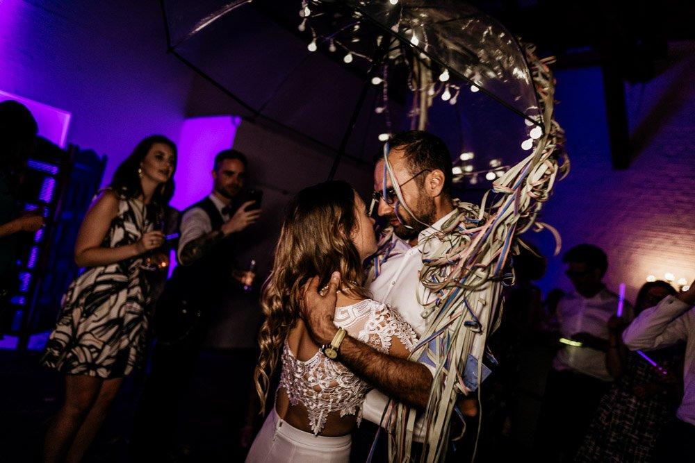 Hochzeitsfotograf Andernach Gut Hochzeitsparty