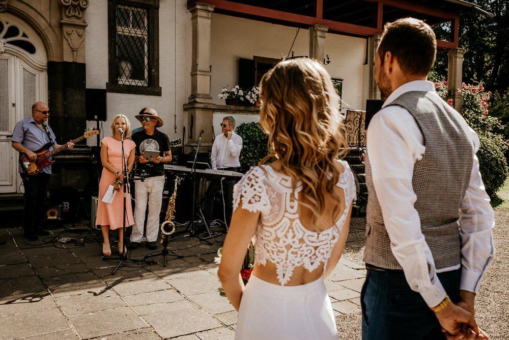 Hochzeitsfotograf Andernach