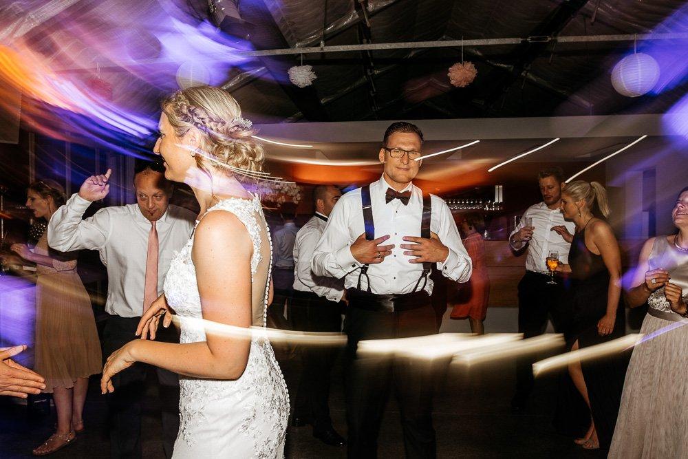 Hochzeitsfotograf Meerbusch - Pflanzhof
