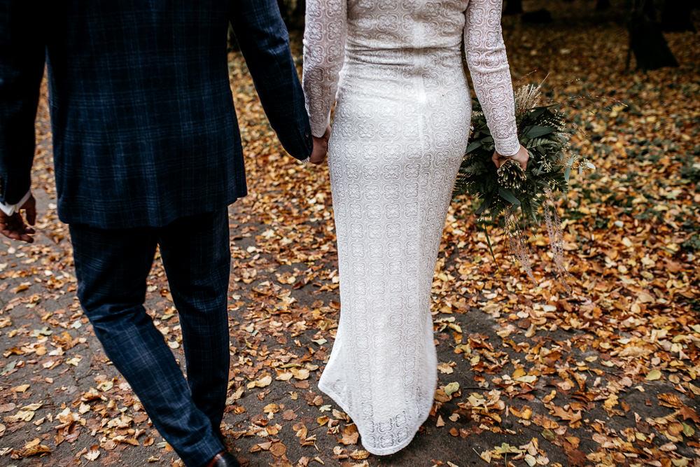 Hochzeitsfotograf Köln Bonn Düsseldorf
