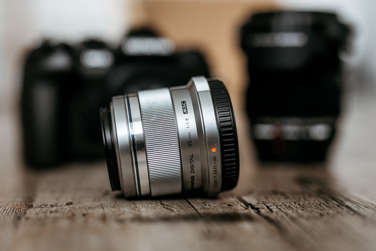 Hochzeitsfotograf Kameratest Köln