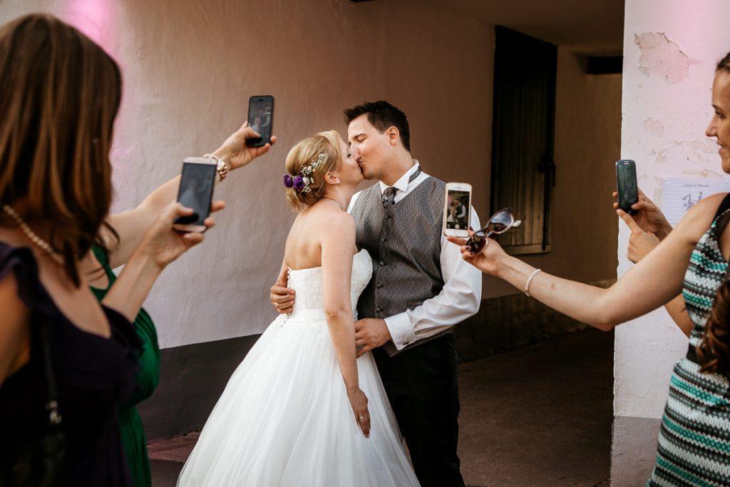 Hochzeitsfotograf Köln Dormagen