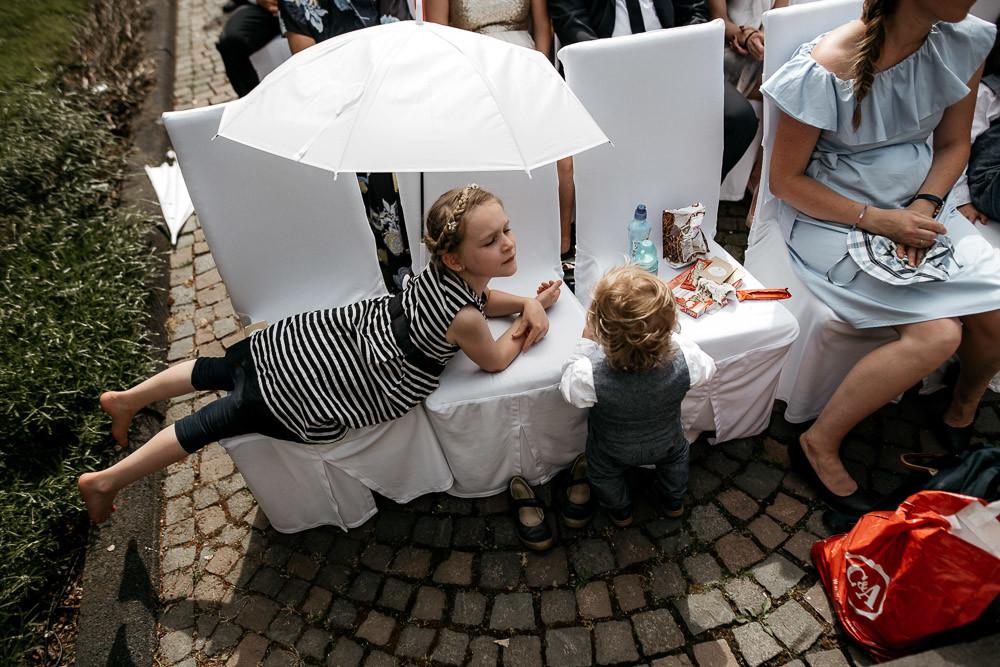 Bonn Freie Trauung