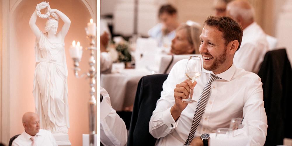 Hochzeitsbilder Bonn La Redoute