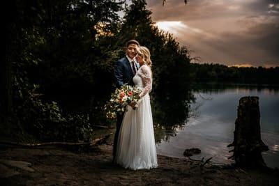 Hochzeit in Wuppertal