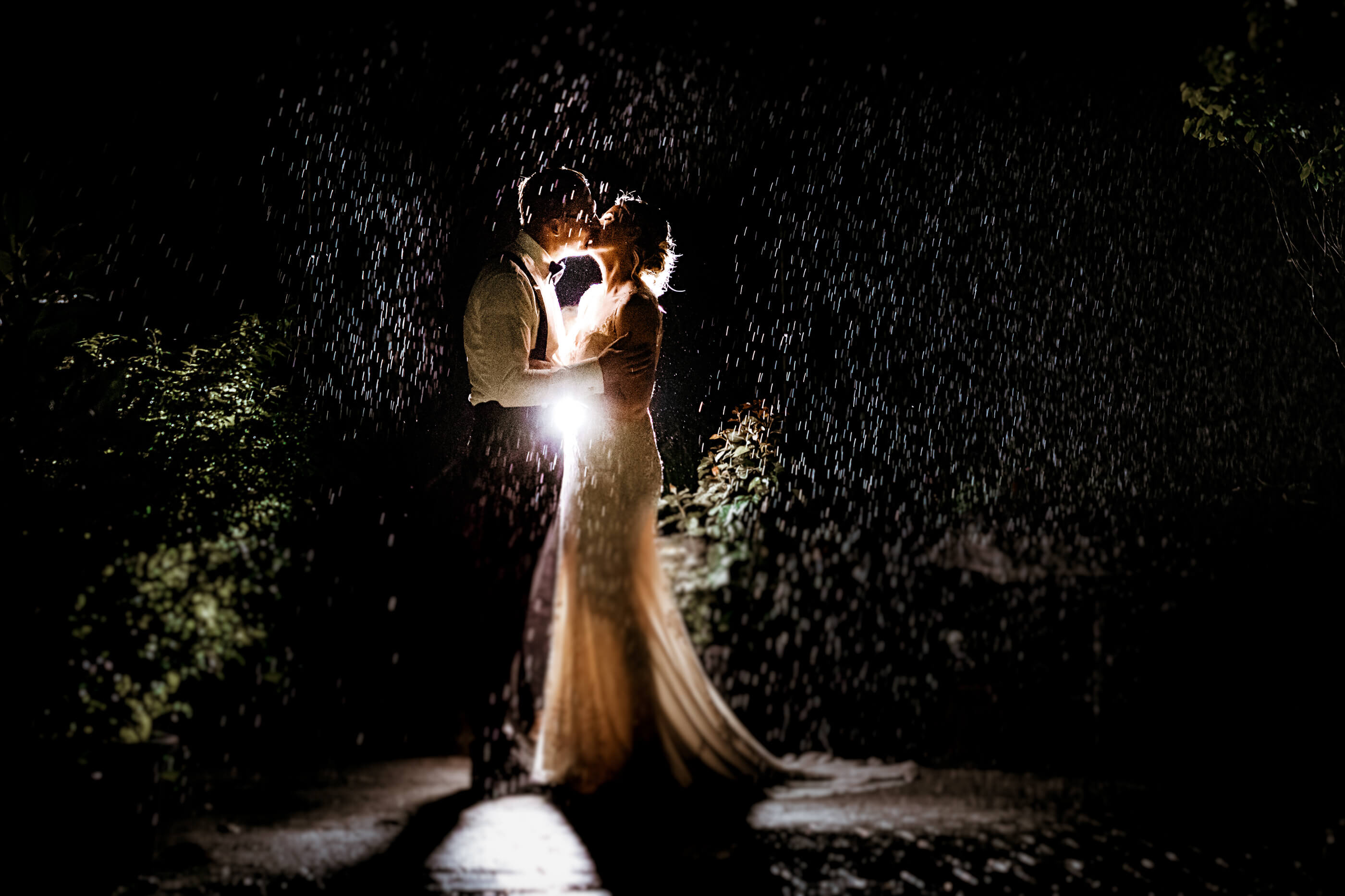 Hochzeit im Pflanzhof Meerbusch