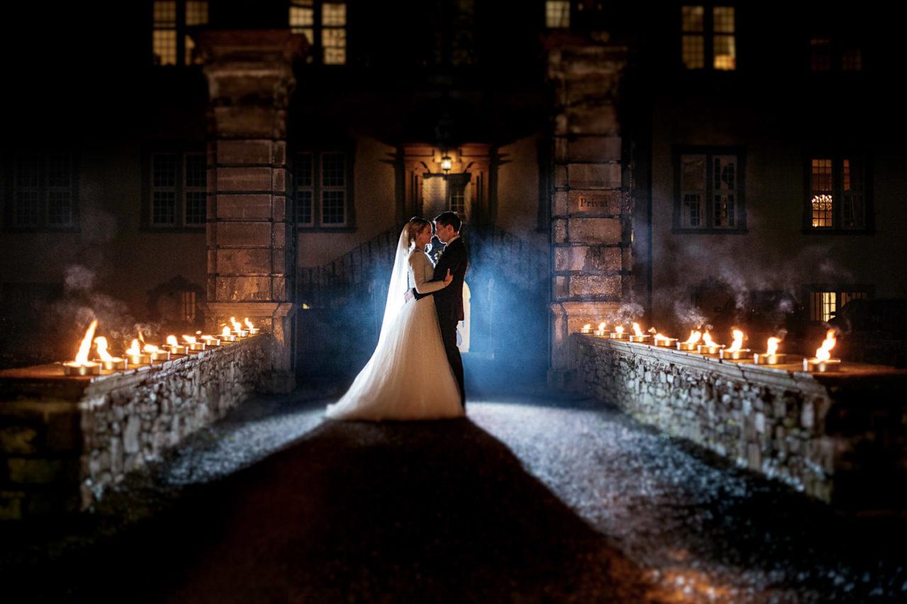 Hochzeitsfotograf Engelskirchen
