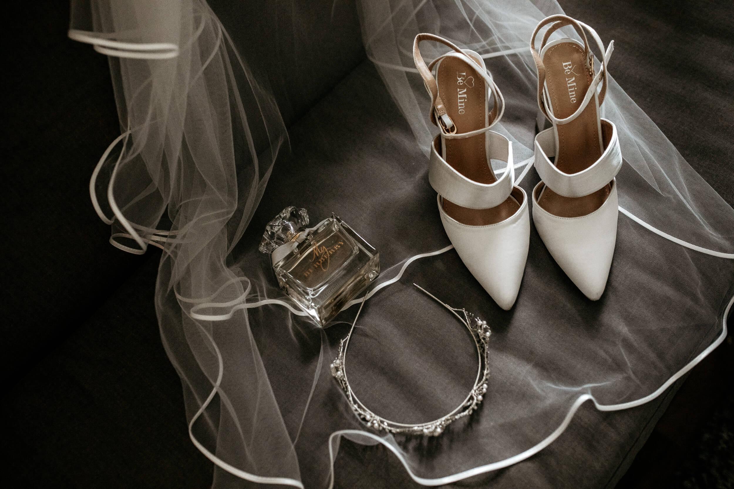 Hochzeitsfotograf Vaals Holland
