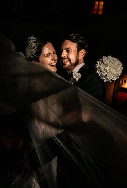 Hochzeitefotograf Lohmar