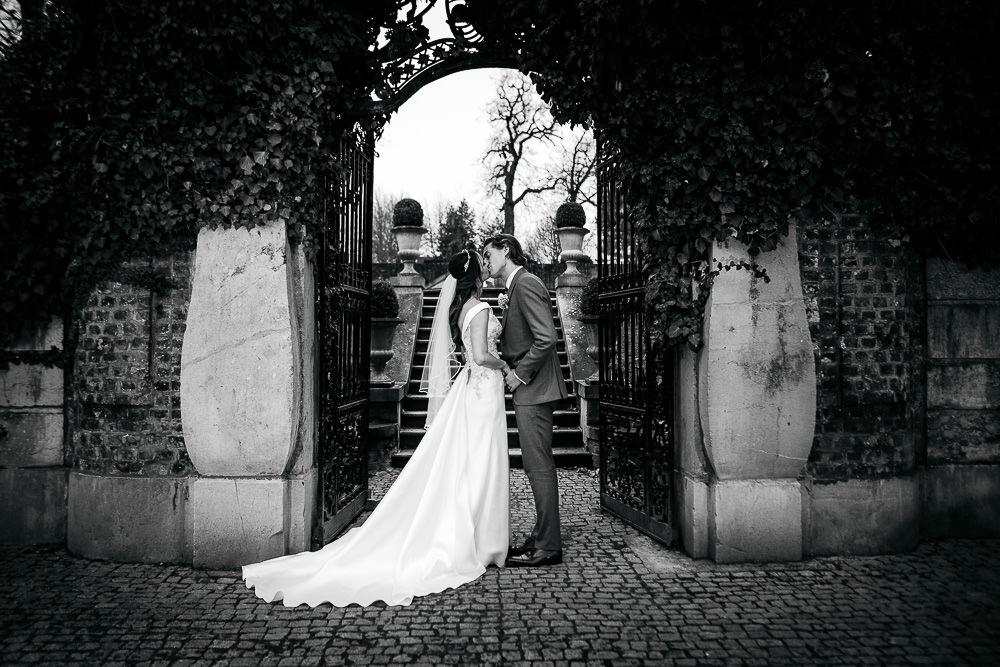 Hochzeitsfotograf vaals