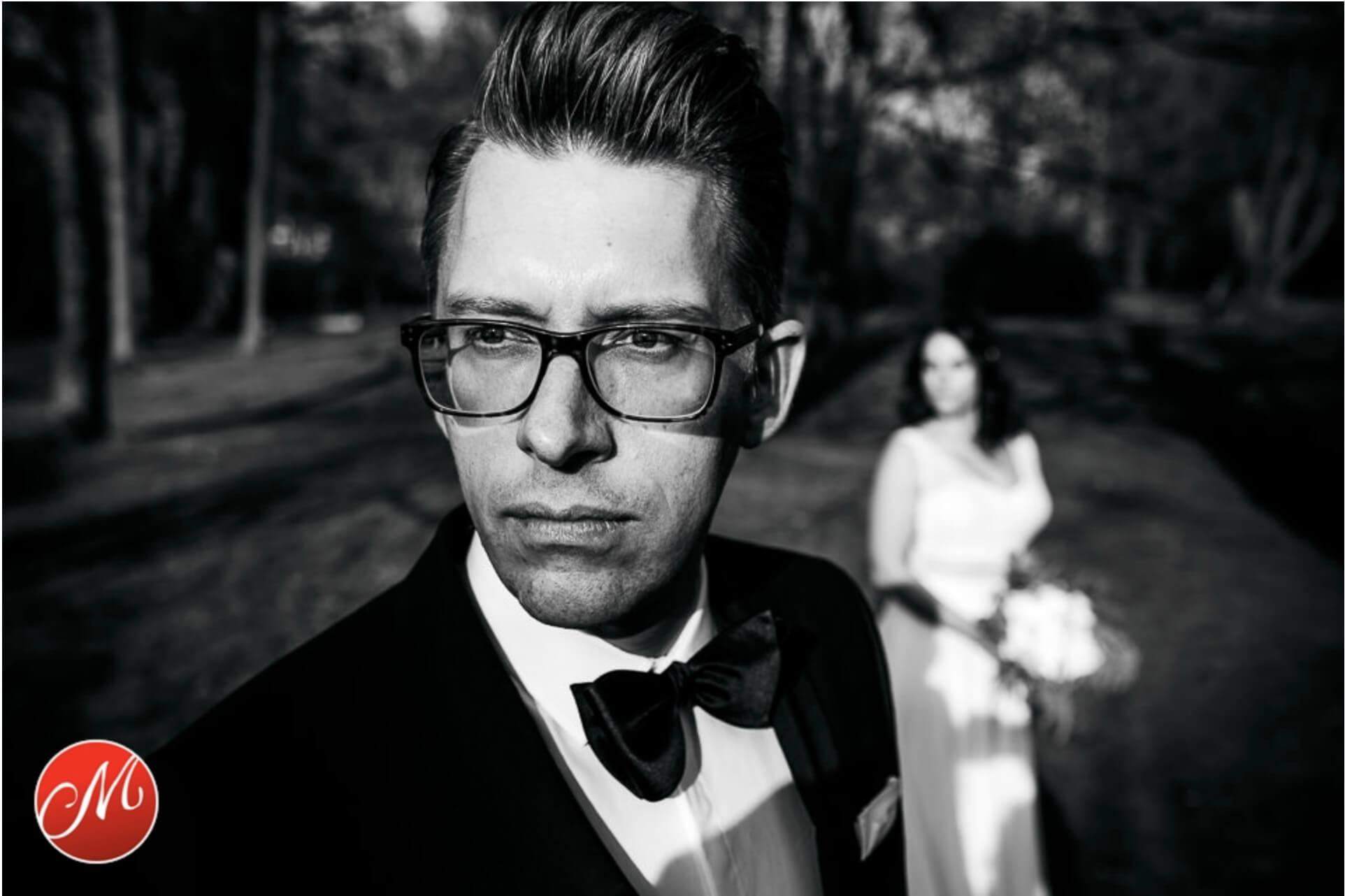 Hochzeitsfotograf Award Winner