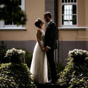 Hochzeit Shooting Wuppertal