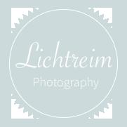 Hochzeitsfotograf Köln – Bonn – Düsseldorf | Lichtreim logo